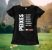 Camiseta Peixes Viajante - Imagem 1