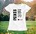 Camiseta Peixes Viajante - Imagem 2