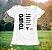 Camiseta Touro Viajante - Imagem 2