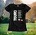 Camiseta Touro Viajante - Imagem 1