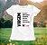 Camiseta Virgem Viajante - Imagem 2