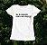 Camiseta Carente mas de viagem - Imagem 2