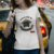 Camiseta Kombi - Imagem 1