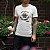 Camiseta Kombi - Imagem 2