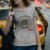 Camiseta Kombi - Imagem 3