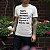 Camiseta Viajar & Passear & Mochilar & Sair por aí & Explorar o mundo. - Imagem 1