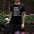 Camiseta Viajar & Passear & Mochilar & Sair por aí & Explorar o mundo. - Imagem 4