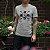 Camiseta Adventure - Imagem 4