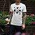 Camiseta Adventure - Imagem 2