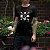 Camiseta Adventure - Imagem 5