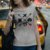 Camiseta Adventure - Imagem 6