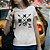 Camiseta Adventure - Imagem 3