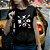 Camiseta Adventure - Imagem 1