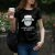 Camiseta Ovelha Viajante - Imagem 1