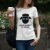 Camiseta Ovelha Viajante - Imagem 2
