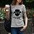 Camiseta Ovelha Viajante - Imagem 3