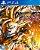 Dragon Ball Fighterz PS4 MIDIA FISICA - Imagem 1