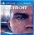 Detroit become human PS4 MIDIA FISICA - Imagem 1