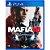 Mafia 3 PS4 MIDIA FISICA - Imagem 1