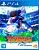 Captain Tsubasa Rise Of New Champions PS4 Midia fisica - Imagem 1