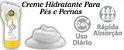 CREME HIDRATANTE PARA OS PÉS E PERNAS CM100 ORTHO PAUHER - Imagem 2