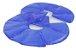 Bolsa de gel para seios quente e frio - Imagem 3