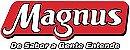 Magnus Premium Original Adulto 15kg - Imagem 2