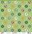 Papel Para Scrapbook Opadecor 30,5x30,5 Estampa Natal 1 2803 - Imagem 1