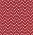 Papel Para Scrapbook Opadecor 30,5x30,5 Pinheiro Natal 2 2806 - Imagem 2