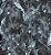 Papel Scrapbook 180g OPA 15x15 cm - OPACARD 2766 Tropical 1 - Imagem 2