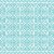 Papel Scrapbook 180g OPA 15x15 cm - OPACARD 2758 Lhama 1 - Imagem 2