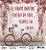 Papel Scrapbook 180g OPA 15x15 cm - OPACARD 2751 Bicicleta 1 - Imagem 1