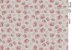 Papel Decoupage 30x45 cm OPAPEL 2403 - Estampa Flores Micho I - Imagem 1