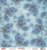 Papel Para Scrapbook Opadecor 30,5x30,5 - Flor Rosas 2800 - Imagem 1