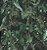 Papel Para Scrapbook Opadecor 30,5x30,5 - Tropical 3 2659 - Imagem 2