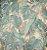 Papel Para Scrapbook Opadecor 30,5x30,5 - Tropical 2 2658 - Imagem 2