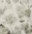 Papel Para Scrapbook Opadecor 30,5x30,5 - Flor Gerânios 1 2645 - Imagem 2