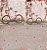 Papel Para Scrapbook Opadecor 30,5x30,5 - Bicicleta 1 2638 - Imagem 2