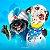 Bandana para Pet Os Desejos do Sultão - Edição Limitada - Imagem 2