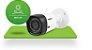 Câmera INTELBRAS HDCVI 1120 B G4 HD BULLET 20 METROS - Imagem 2