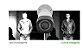 Câmera INTELBRAS HDCVI 1120 B G4 HD BULLET 20 METROS - Imagem 6