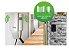 Porteiro Residencial Eletrônico INTELBRAS IPR 8010 - Imagem 5