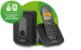 Porteiro e Telefone s/ Fio com Ramal Externo INTELBRAS TIS 5010 - Imagem 2