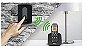 Porteiro e Telefone s/ Fio com Ramal Externo INTELBRAS TIS 5010 - Imagem 4