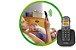 Porteiro e Telefone s/ Fio com Ramal Externo INTELBRAS TIS 5010 - Imagem 3