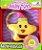 Brinquedos Para Bebês Com Botões Musicais - Estrela - Imagem 1