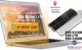 Upgrade MacBook Air - Imagem 1