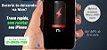 Bateria Original iPhone 6 ou 6s - Imagem 2