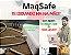 Conserto de Macbook - Imagem 6