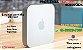 Conserto de Macbook - Imagem 5